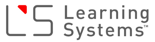 Learning Systems Logo