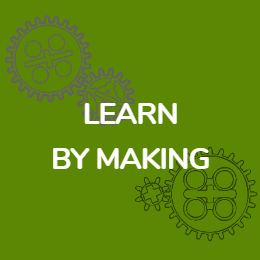 learn by making